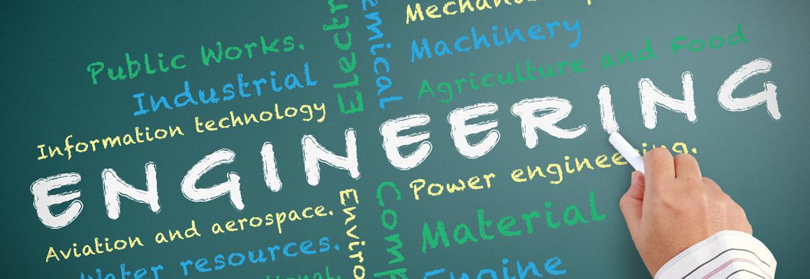 engineering-large