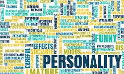 leadership-personality