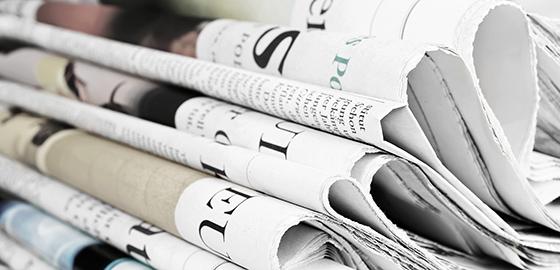 news-reviews