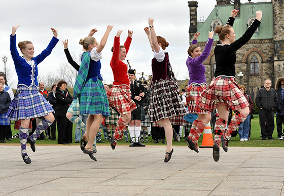 scottish_dance