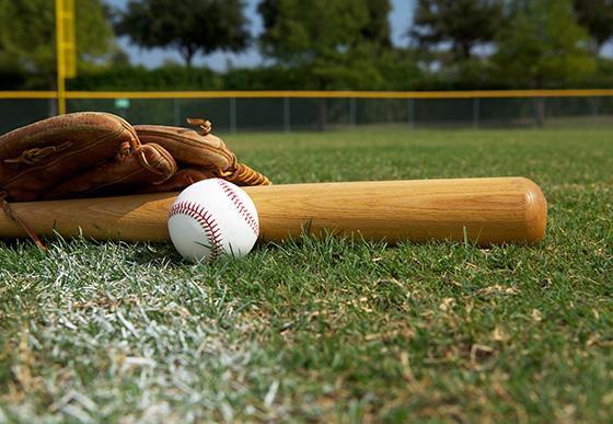 sport-baseball