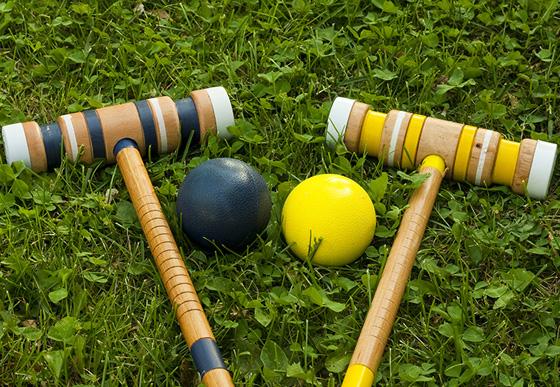 sport-croquet