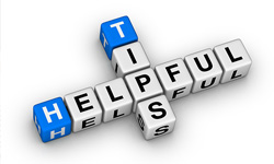 toefl-helpful