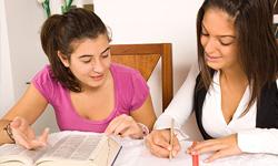 toefl-understanding-exam