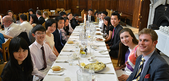 formal_dinner5