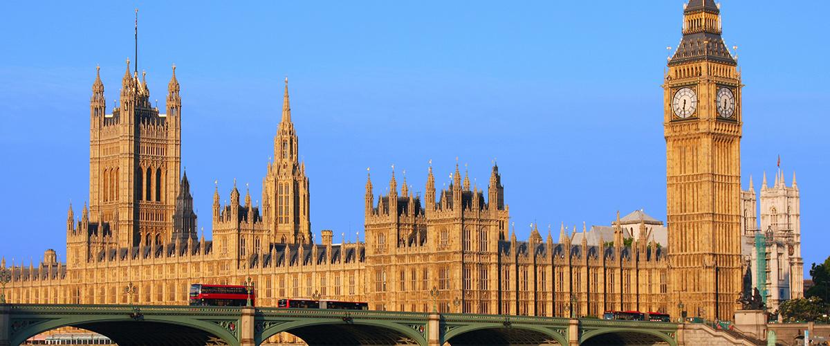 london3-1200