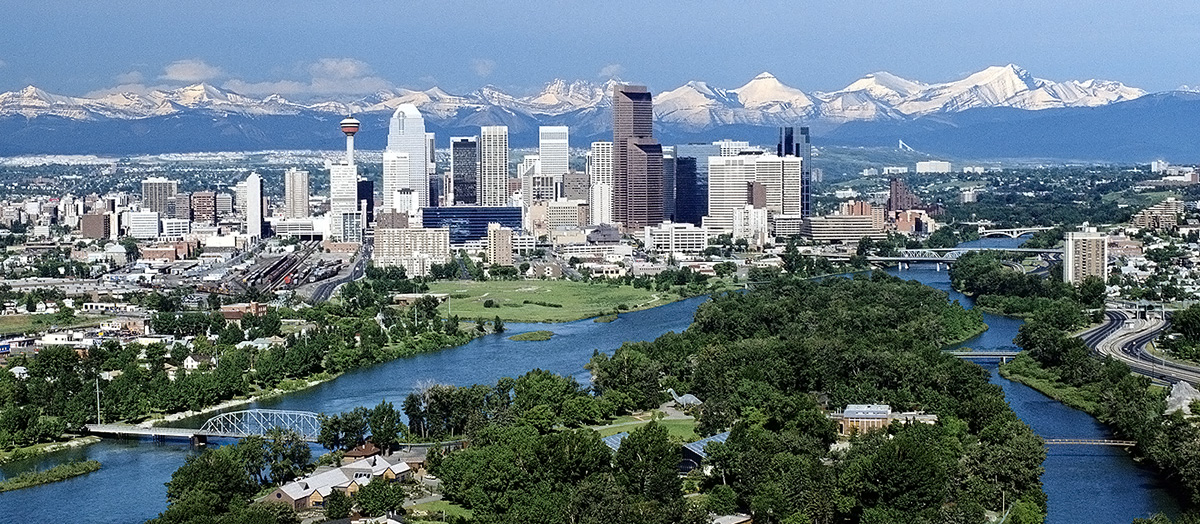 CalgarySkyline-1200