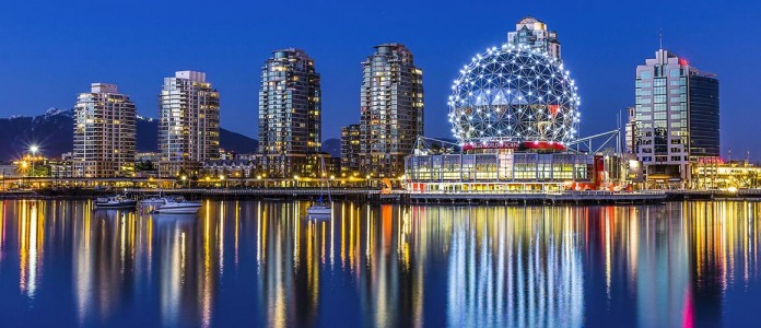 vancouver-canada