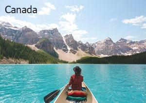 Canada_top-deals_en-fr