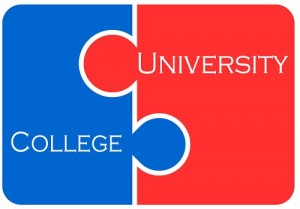 difference-between-university-vs-college