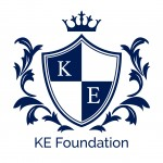KE-Foundation-Shield